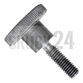 Śruba DIN 464 kl.5.8 GAL ZN (A)