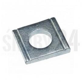 Podkładka DIN 434 Ocynk Galwaniczny