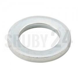 Podkładka ISO 8738 Ocynk Galwaniczny M18-M35