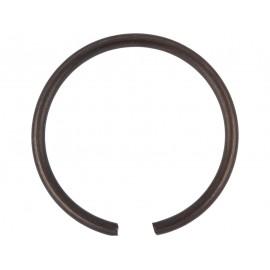 Pierścień do łożysk DIN 5417 Stal Sprężynowa Olejowana SP85-SP130