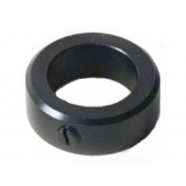 Pierścień osadczy regulacyjny DIN 705A Bez Pokrycia 5-36