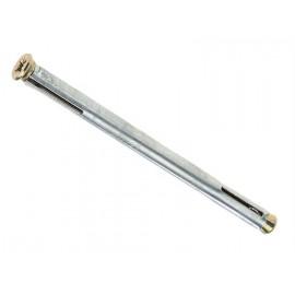 Łączniki rozporowe do ościeżnic S d 10mm Ocynk Galwaniczny